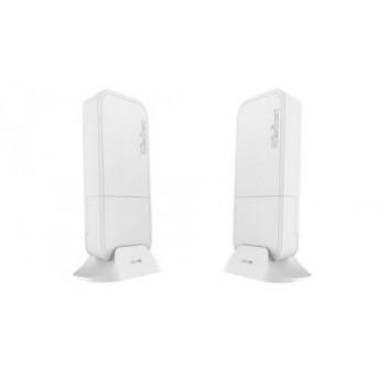Wi-Fi мост Mikrotik Wireless Wire RBWAPG-60ADKIT