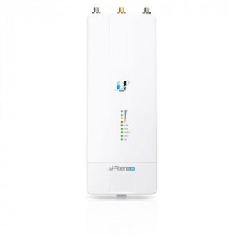 Wi-Fi мост Ubiquiti airFiber 5X HD