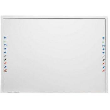 "Интерактивная доска Triumph Board 78"" Multi Touch 10"
