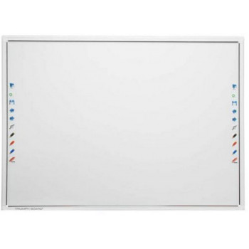 "Интерактивная доска Triumph Board 89"" Multi Touch 10"