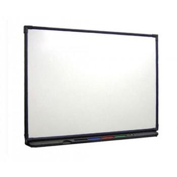 Интерактивная доска SMART technologies SMART Board SBM680