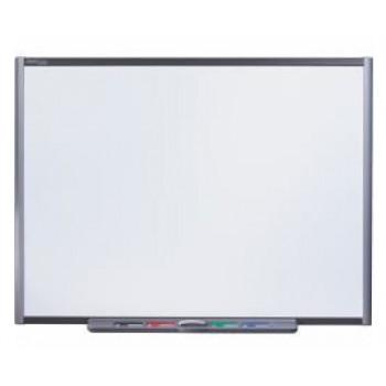 Интерактивная доска SMART technologies SMART Board SBM685