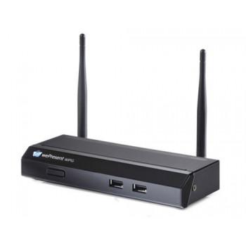 Беспроводной презентер Barco WePresent WiPG-1000P SET NA