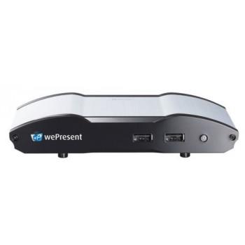 Беспроводной презентер Barco WePresent WiPG-1600W SET NA