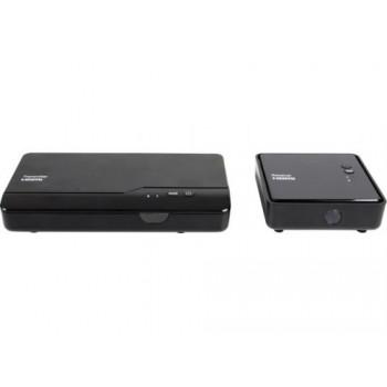 Комплект Optoma WHD200