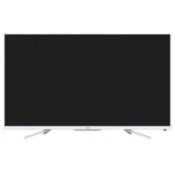 Телевизор JVC LT-24M480W