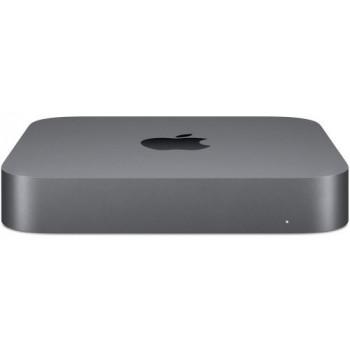 Компьютер Apple Mac Mini 2020 (Z0ZT000EQ)
