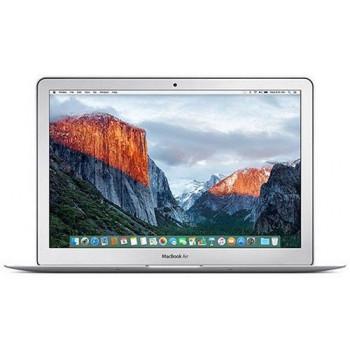 "Ноутбук 13.3"" Apple MacBook Air 13 2017 (Z0UU0008B)"