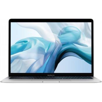 "Ноутбук 13.3"" Apple 13 MacBook Air 2020 (Z0X9000F0)"