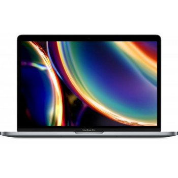 """Ноутбук 13.3"""" Apple MacBook Pro 13 2020 (Z0Y6000Y9)"""