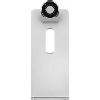 Подставка Apple Pro Stand (MWUG2RU/A)
