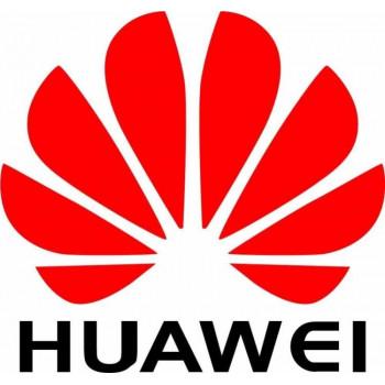 Аксессуар Huawei UPSMBSPDU