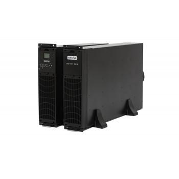 Батарейный модуль для ИБП ИМПУЛЬС BCFD002