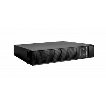 Внешний блок батарей LANCHES для ИБП L900Pro-S RT 1kVA