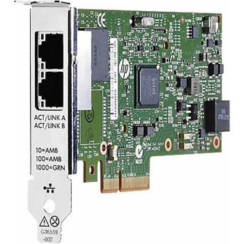 Адаптер Lenovo 4H47A38663