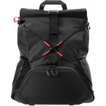 Рюкзак для ноутбука HP OMEN X Transceptor Backpack