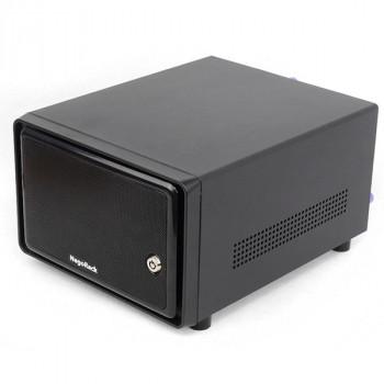 Корпус mini-ITX Negorack NR-ITX1