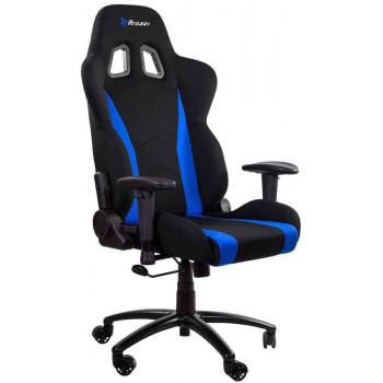 Компьютерное кресло Arozzi INIZIO-FB-BLUE