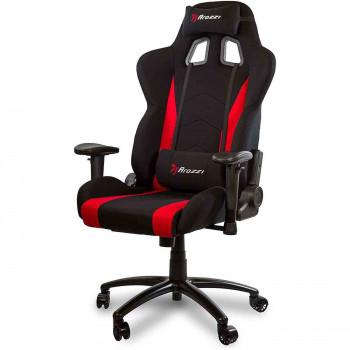 Компьютерное кресло Arozzi INIZIO-FB-RED