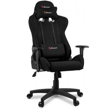 Компьютерное кресло Arozzi MEZZO-V2-FB-BLACK