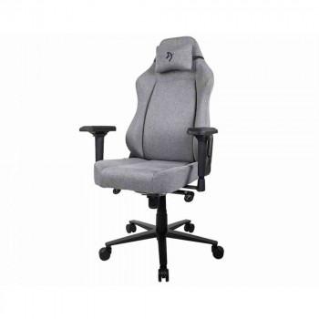 Компьютерное кресло Arozzi PRIMO-WF-GYBK