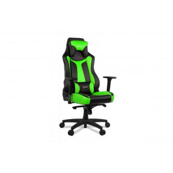 Компьютерное кресло Arozzi VERNAZZA-GN