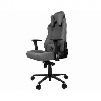 Компьютерное кресло Arozzi VERNAZZA-SFB-ASH