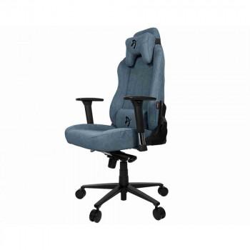 Компьютерное кресло Arozzi VERNAZZA-SFB-BL