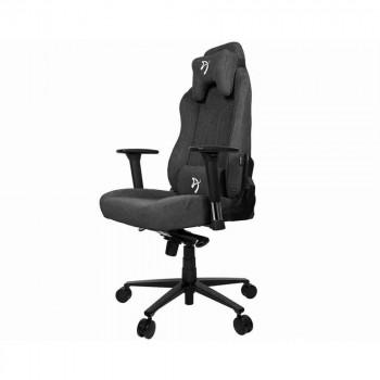 Компьютерное кресло Arozzi VERNAZZA-SFB-DG
