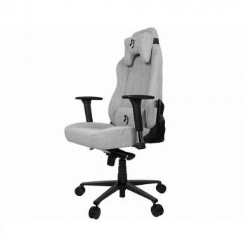 Компьютерное кресло Arozzi VERNAZZA-SFB-LG