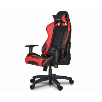 Компьютерное кресло Arozzi VERONA-JR-RED