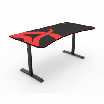 Стол для компьютера Arozzi ARENA-BLACK