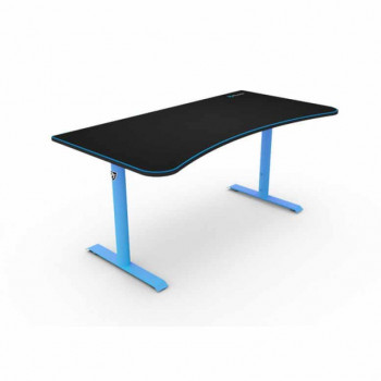 Стол для компьютера Arozzi ARENA-BLUE
