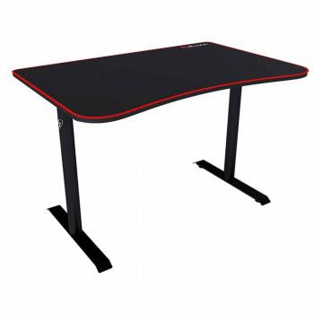 Стол для компьютера Arozzi ARENA-FRATELLO-BK