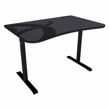 Стол для компьютера Arozzi ARENA-FRATELLO-DG