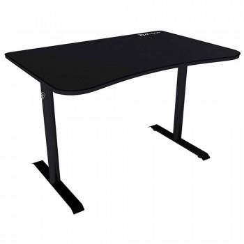 Стол для компьютера Arozzi ARENA-FRATELLO-PUBK