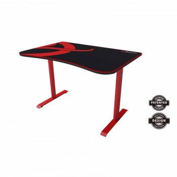 Стол для компьютера Arozzi ARENA-FRATELLO-RD