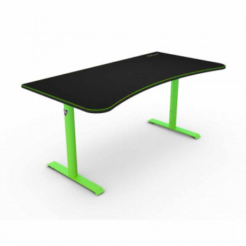 Стол для компьютера Arozzi ARENA-GREEN