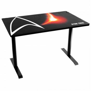 Стол для компьютера Arozzi ARENA-LEGG-ST-BK