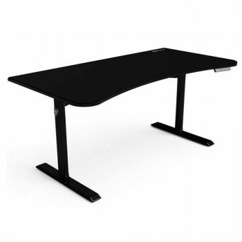 Стол для компьютера Arozzi AZ-ARENA-MOTO