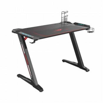 Стол для компьютера Eureka ERK-EDK-Z1S-V3