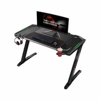 Стол для компьютера Eureka ERK-EDK-Z2BK-V3
