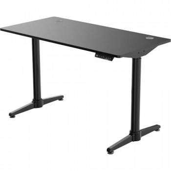 Стол для компьютера Eureka ERK-EHD-I1-B