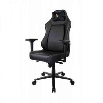 Компьютерное кресло Arozzi PRIMO-PU-GD