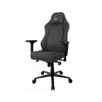 Компьютерное кресло Arozzi PRIMO-WF-BKGD