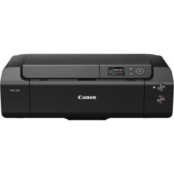 Принтер Canon imagePROGRAF PRO-300