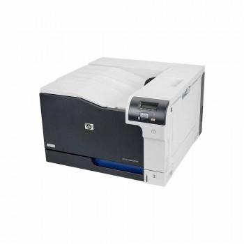 Принтер HP HP Color LaserJet Professional CP5225