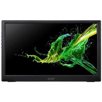 """Монитор 15,6"""" Acer PM161Qbu"""