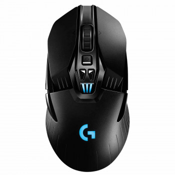 Мышь Wireless Logitech G903 Lightspeed Gaming