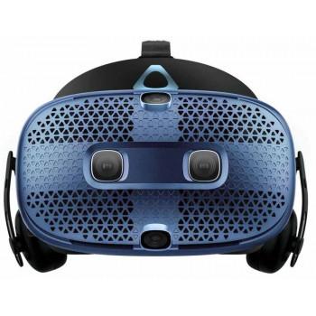 Система HTC VIVE Cosmos